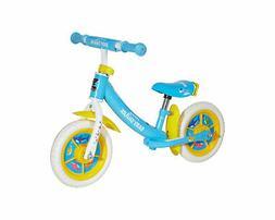 """Baby Shark  10"""" Balance Bike"""