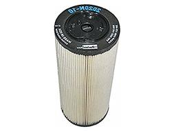 Racor 2020N-10 Replacement Filter Element Turbine Series
