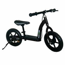 NextGen 12 Inch Childrens Toddlers Kids Balance Training Bik