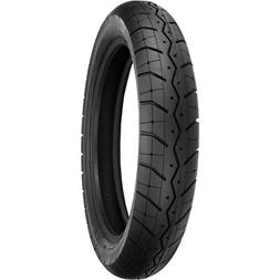 140/90-15  Shinko 230 Tour Master Rear Motorcycle Tire - Fit