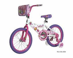 "18"" Shopkins Bike"
