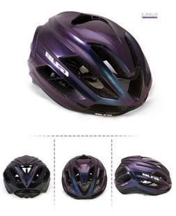 1pcs GUB Ultralight Bicycle Helmet MTB Road Unisex Outdoor S