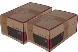 2 PACK, 20x 1.25-1.50  32mm PRESTA Valve, Sunlite, Recumbent