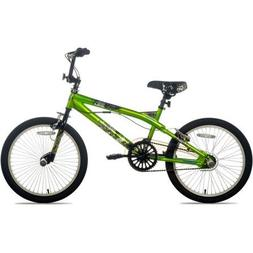 "20"" Boys' Next Chaos Freestyle Bike"