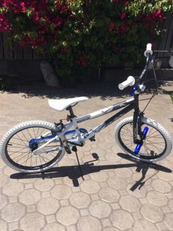 """Kent 20"""" BMX Freestyle"""