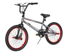 """Dynacraft 20"""" Boys Blade Bike 8113-3358 .27 x 27.17 x 38.60"""