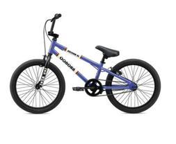 "20"" SE Racing Bronco BMX Bike Om Flyer Big Ripper Lil Flye"