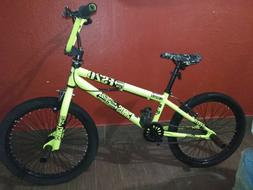 20 inch Kent Bike