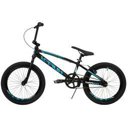 Huffy 20-inch BMX Race HX-Pro Bike, Aluminum