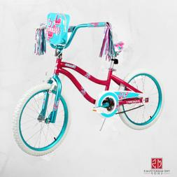 20 kids bike girls tween bicycle 20