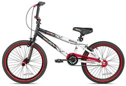 20 kids boys ambush bmx bike bicycle