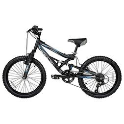 20 mtb cycling shimano fully