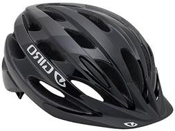 Giro 2014 Bishop Cycling Helmet