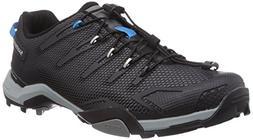SHIMANO 2014 Mens MT44 Shoes Black EU36 / UK2.5