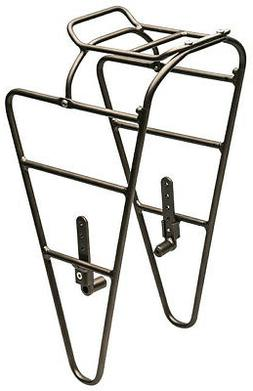 Blackburn 2015 Outpost Front World Touring Bicycle Rack - 70