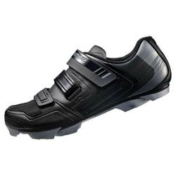 Shimano 2015 Men's XC Off-Road Sport Cycling Shoes - SH-XC31