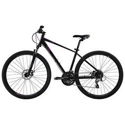 Diamondback Bicycles 2016 Calico Sport Women's Specific Comp