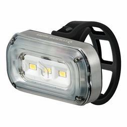 Blackburn Central 100 Headlight