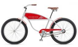 Schwinn 2016 Miscreant Cruiser Bike--Brand New!  $200