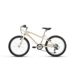 RALEIGH Bikes Lily 20 Kids Mountain Bike for Girls Youth 4-9