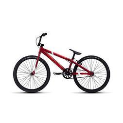 Redline 2018 MX-24 Youth Bike