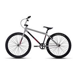 Redline 2018 PL-26 BMX Bike