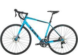 2018 Felt VR30 Aluminum 105 DISC Road Bike 51cm Retail $1800