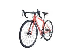 2018 Felt VR40W Women's Aluminum Tiagra DISC Road Bike 43cm