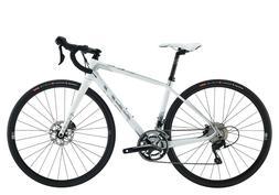2018 Felt VR5W Women's Carbon Fiber 105 DISC Road Bike 47cm