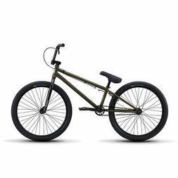 Redline 2019 Asset 24 Freestyle BMX Bike