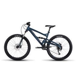 Diamondback 2019 Atroz 2 Mountain Bike S