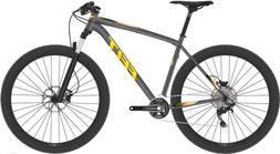 "2019 Felt DISPATCH 9/80 Mountain Bike 18"" Retail $650"