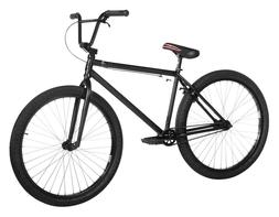 "2019 SUBROSA SALVADOR 26"" BMX CRUISER BICYCLE COMPLETE BIKE"