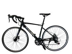 2021 CELCIUS Road Bike Shimano 14SPEED DUAL DISC BRAKE Full