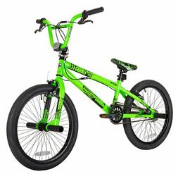 20in Bikes For Boys BMX Gifts Kids Girls Bicycle Freestyle 1