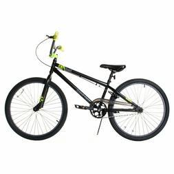 "24"" Tony Hawk 720 Bike"