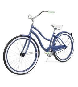 26 cranbrook women s comfort cruiser bike