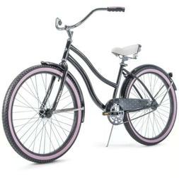 26 cranbrook women s cruiser bike