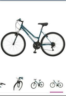 "*Roadmaster 26"" Granite Peak Women's Mountain Bike *FREE SHI"