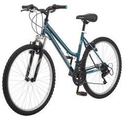 "Roadmaster 26"" Granite Peak Women's Mountain Bike"
