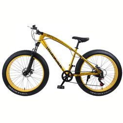 26 Inch Bicycle B 21-speed Cross-country Mountain <font><b>B