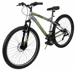 Huffy 26-inch Extent Men's Mountain Bike   with Front Disc B