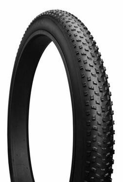 """26""""x4.0 FAT Bicycle Tires & Tubes Beach Cruiser Bikes Mounta"""