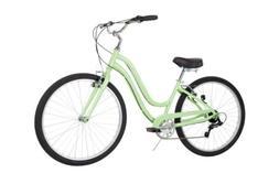 27 5 parkside women s comfort bike