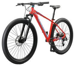 "29"" Schwinn Axum Mountain Bike, 8 Speeds, Large 19"" or Mediu"