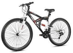 29 men s ds flexor mountain bike