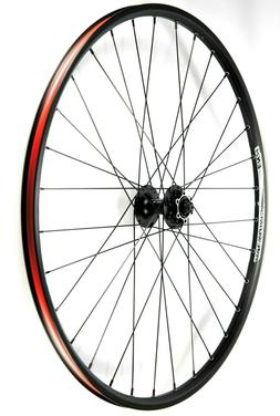 ACTION 29er / 700cc Mountain / Road Bike Disk front wheel Qu