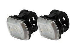 Blackburn 2'FER Front or Rear Bike Light