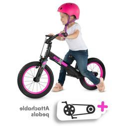 smarTrike 3 Bikes in 1, Convertible Balance to Pedal Bike fo