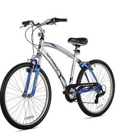 """KENT BICYCLES 32620 26"""" Mens Northwoods Pomona"""